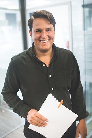 Andreas Grimberg