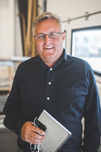 Peter Stålstad